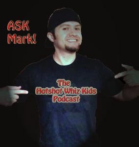 askmark