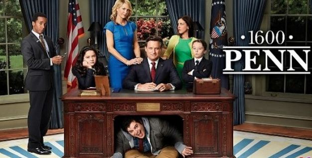 One of the worst shows, ever!