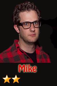 mike2stars