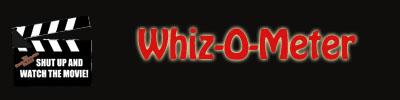whizometer