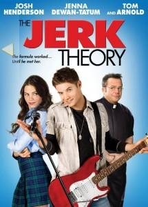 jerktheory