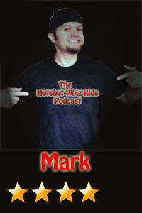 markfourstar