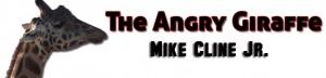 angryblog