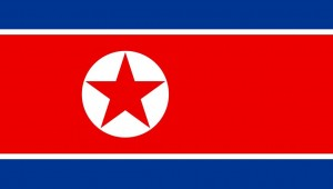 northkoreaflag