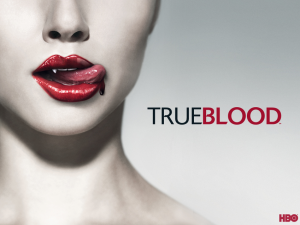 The Whiz Kids take aim at all of the Vampires, fairies and other assorted supernatural creatures in the TrueBlood World.