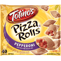 Totinos-Pizza-Rolls-coupon-image