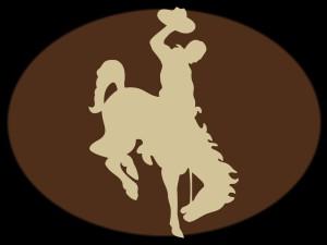WyomingCowboys