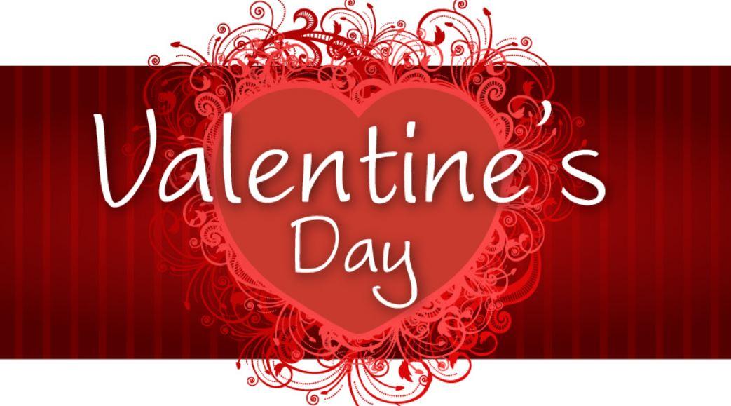 Problem Solvers: Valentine's Day