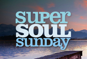 Super_Soul_Sunday_Title_Card