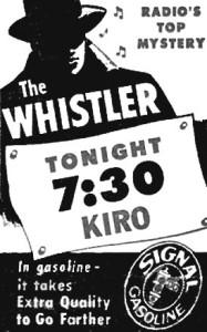 Whistlerkiro