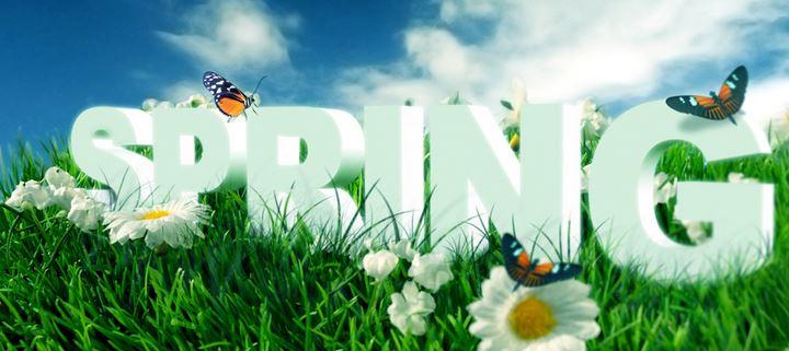 A Girl Named Spring-Episode 390