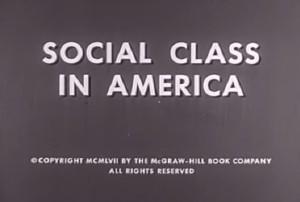 socialclass