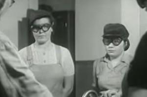 womanworkers