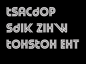 backwards logo - Copy