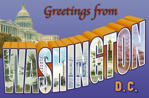 washington-dc-postcard