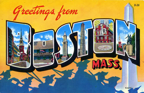 boston-postcard