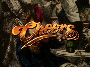 chhers