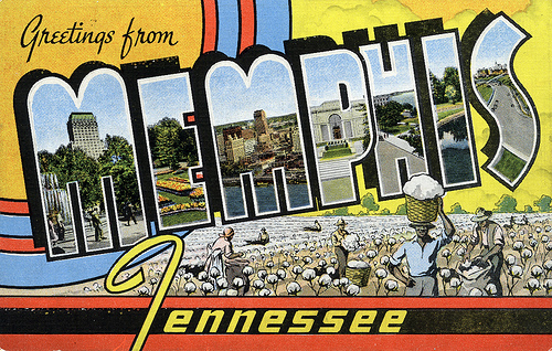 Craigslist Corral: Memphis Tennessee   The Hotshot Whiz ...
