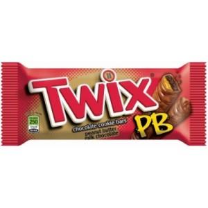 twix pnt btter-420x420