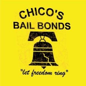 Chicos-Bail-Bonds