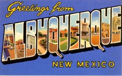 Craigslist Corral Albuquerque New Mexico