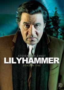 Lilyhammer-DVD-F