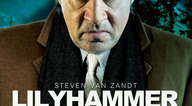 Lilyhammer-Netflix Reviews The Hotshot Whiz Kids Movie Cynics