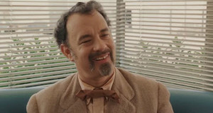 Tom-Hanks-The-Ladykillers