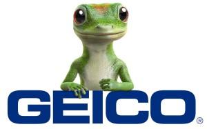 geico-logo-with-gecko