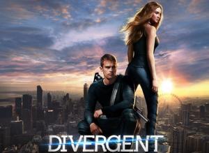 Movies_DivergentThumb