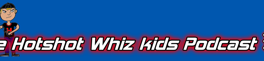 cropped-blueheader.png