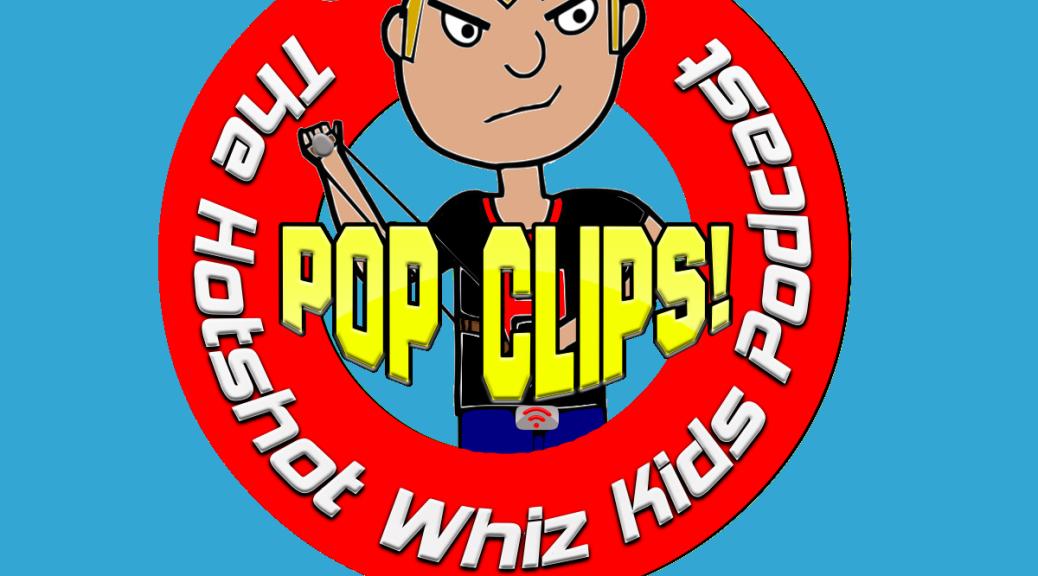 popclips!fill