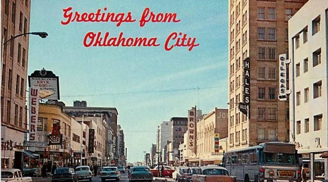 Craigslist corral oklahoma city the hotshot whiz kids for Craigslist oklahoma city