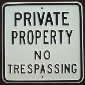 privateproperty2 (1)
