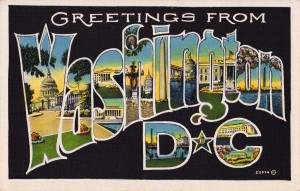 washington-dc-ll