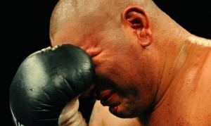fightcry