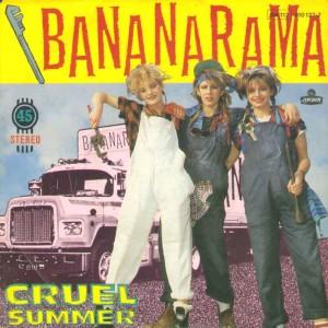 bananarama_cruel_summer