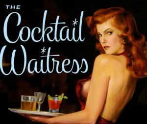 cocktaiol