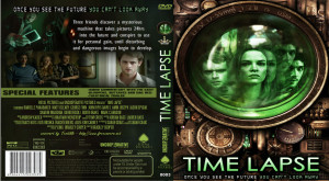Time-Lapse-2014-1080p-BluRay