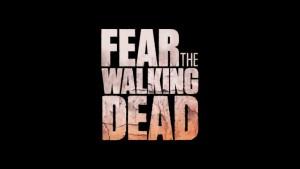 fear-twd