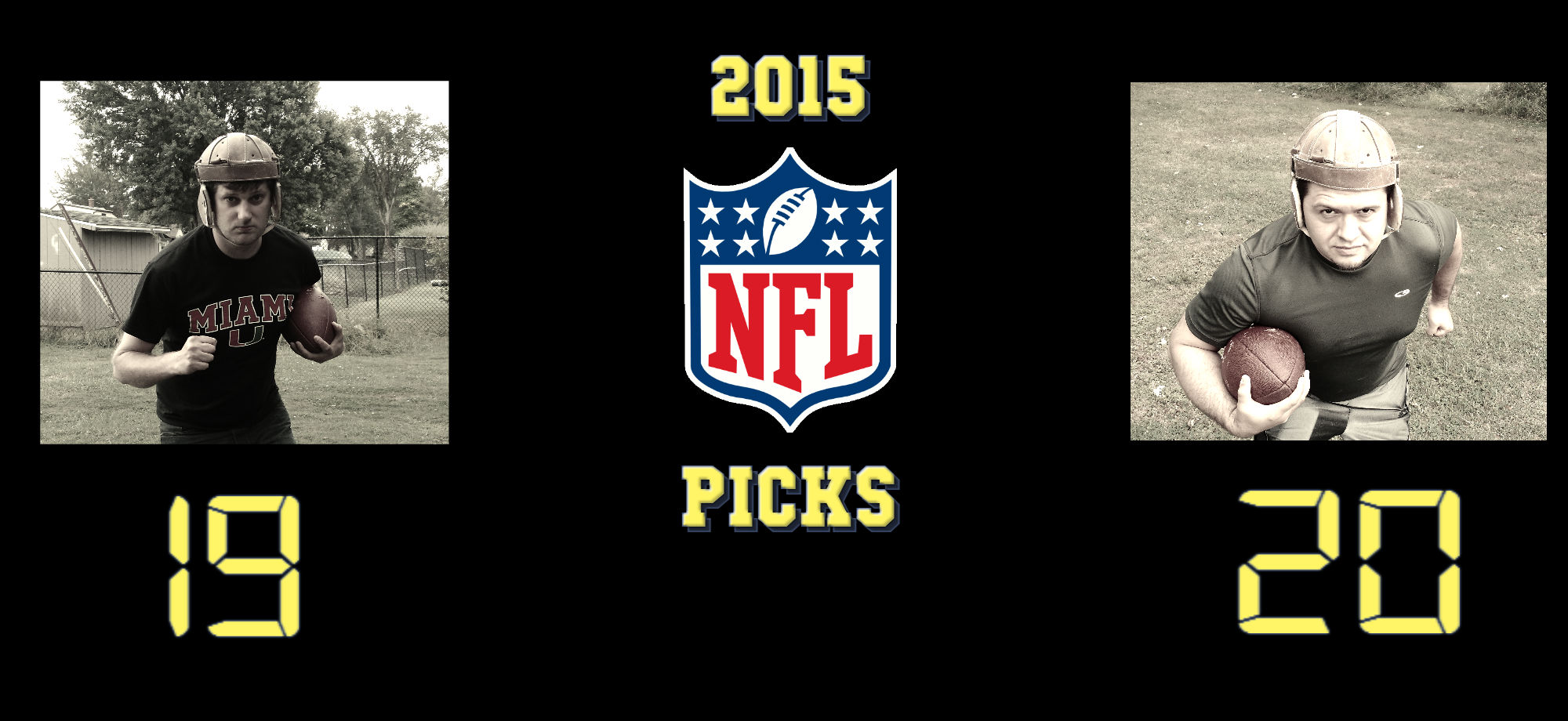 sunday nfl picks nfl games next week
