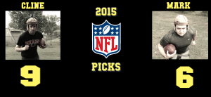 nfl picksweek2