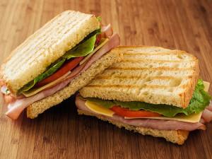 sandw