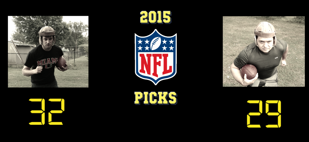 nfl picks4