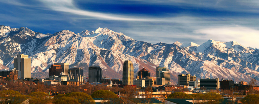 Craigslist for salt lake city utah