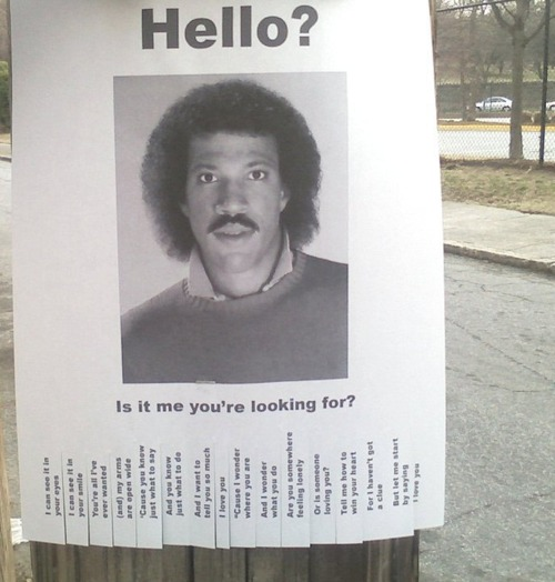 hello-is-it-me-youre-looking-for-sign