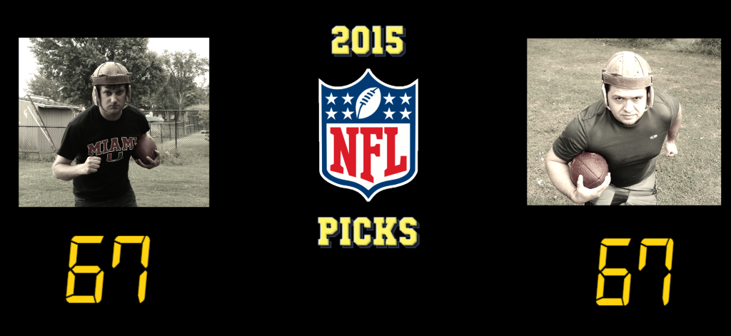 nfl picks9