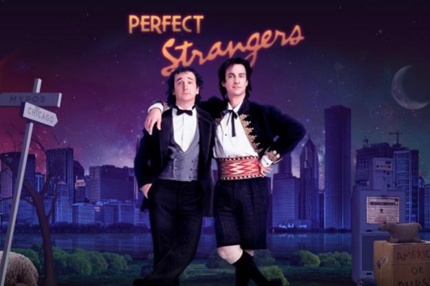 perfect-strangers