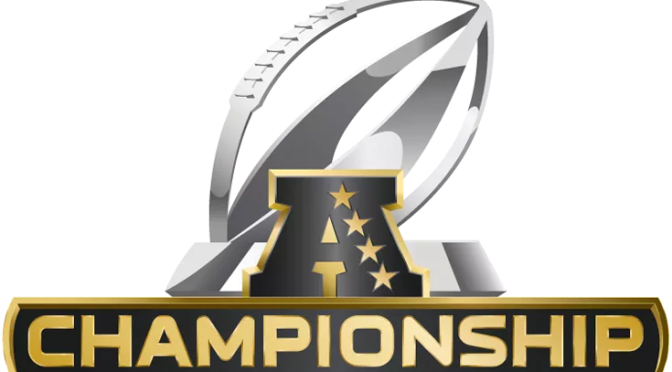2015-16 NFL Picks: Conference Championships