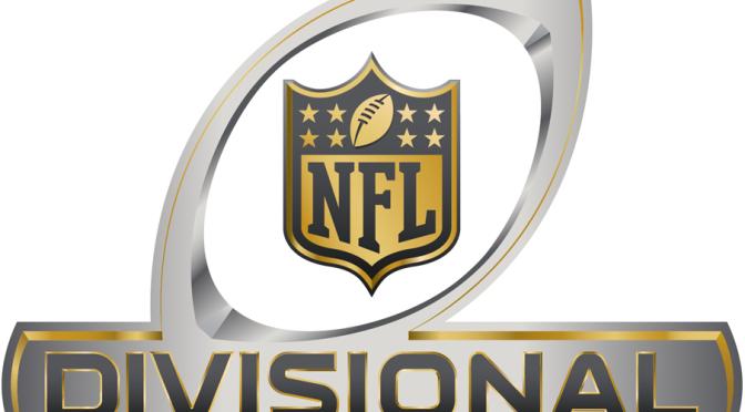 2015-16 NFL Picks: Divisional Playoffs-The Hotshot Whiz Kids Podcast